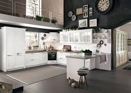 cucine con piano cottura ad angolo gallery of cucine moderne ad angolo cucine moderne cucine