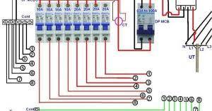 electrical wiring 2 way switch wiring diagram 81 wiring