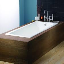 Laminate Flooring For Bathrooms Japanese Style Soaking Tub With Laminate Flooring And Unique Bath