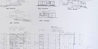 drawings house design civic x5 cocks and carmichael architects