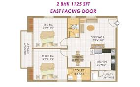 kerala home design facebook bhk small house design also collection and charming east face 2