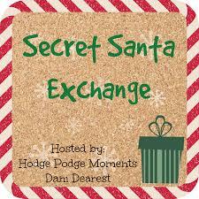 write a secret santa poem remains paychecks gq