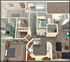 home plan 3d home plan design ideas android apps on play