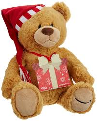 teddy delivery gift cards for electronic delivery free teddy