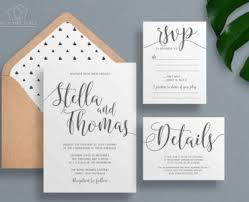 wedding invitation suites wedding invitation suite wedding invitation suite with