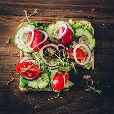 preconception diet parents com
