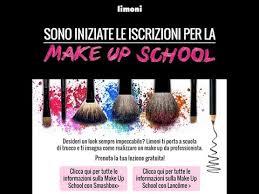 la makeup school limoni makeup school smashbox