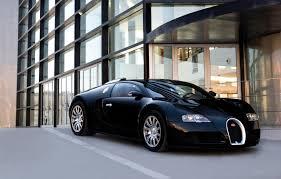 police bugatti bugatti veyron supersport αναζήτηση google bugatti veyron