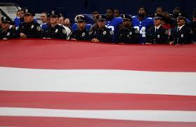 Dallas Cowboys American Flag Top Stories House Bill To Fix Dallas Police U0026 Fire Pension Fund