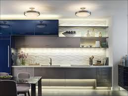 kitchen french farmhouse chandelier kitchen lighting ideas
