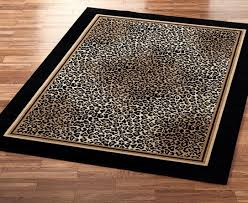 Qvc Area Rugs Excellent Animal Print Carpet Lowes Comment Area Rugs 8x10 Outdoor