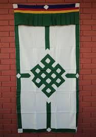 Tibetan Home Decor Tibetan Home Decor And Ritual Items Door Curtains Pillows Banners
