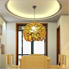 home design 79 glamorous pendant lighting for dining rooms