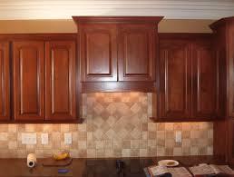 28 rejuvenate kitchen cabinets kitchen cabinet refacing