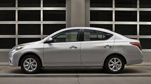 nissan tiida interior 2015 2012 nissan versa 1 6 s sedan review notes basic and respectable