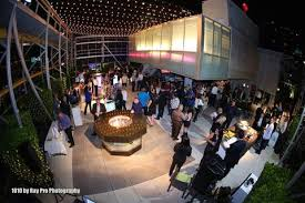 party venues los angeles rent event spaces venues for in los angeles eventup