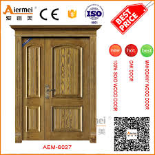 Solid Timber Front Door by Solid Wood Front Door Solid Wood Front Door Suppliers And