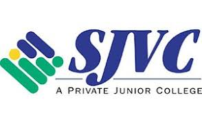 sjvc fresno programs san joaquin valley college sjvc career programs