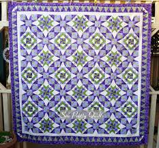 sew pretty quilts my celtic solstice quilt designed by bonnie