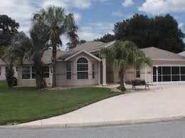 the villages fl for sale by owner fsbo 50 homes zillow