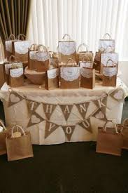 wedding shower thank you gifts best 25 bridal shower favors ideas on shower favors