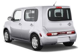 nissan cars png nissan cube png clipart download free images in png