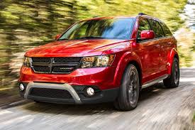 jeep nitro 2016 2016 dodge journey pricing for sale edmunds