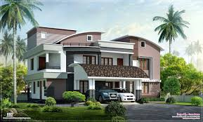 Exterior House Paints by Exterior House Painting Prices Home Painting Best Exterior House