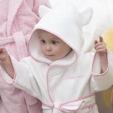 dressing gowns for kids