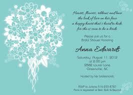 aqua blue and white wedding bouquet bridal shower bridal