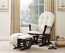 glider rocker cushions ebay