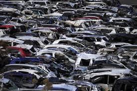 ww toyota motors com birmingham auto dealers brace for car shortage al com