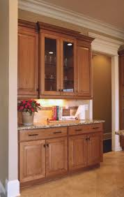 kitchen wall cabinet depth average cost of countertops cabinet