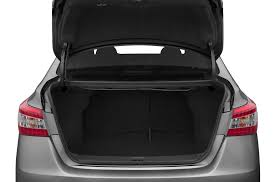 nissan rogue boot space 2014 nissan sentra price photos reviews u0026 features