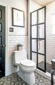 remodeling small master bathroom ideas bathroom coolest small bathroom ideas about remodel home with