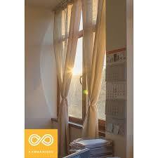 100 Curtains 24