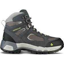 womens boots rei vasque 2 0 hiking boots s rei com