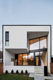 modern house ideas 41 modern house designs you need