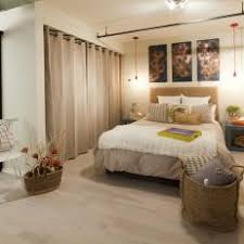 Light Wood Bedroom Photos Hgtv