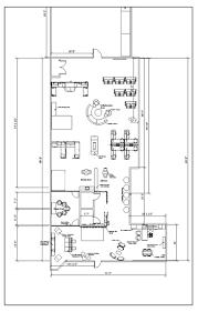 Commercial Interior Design Charlotte NC Columbia SC - Commercial interior design ideas