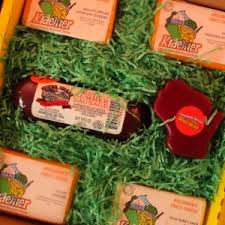 wisconsin cheese gifts cheese gift boxes kraemer wisconsin cheese kraemer wisconsin