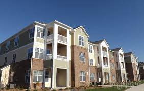 1 bedroom apartments raleigh nc 1 bedroom apartments for rent in raleigh nc apartment design ideas