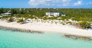 turks and caicos beach house 6 bedroom beach house for sale long bay providenciales turks