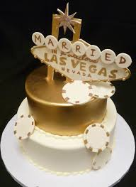 las vegas wedding registry las vegas custom cakes wedding cake las vegas nv weddingwire