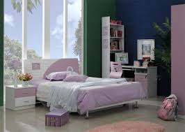 Kids Room Interior Bangalore Buy Kids Bedroom Furniture Online At Kids Kouch India