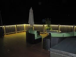 landscape lighting ideas porch traditional with outdoor lighting