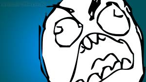 Rage Meme Face - cdn wallpapersafari com 82 22 uotx5d jpg