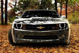 galaxy camaro 605 chevrolet camaro hd wallpapers backgrounds wallpaper abyss