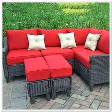 best of outdoor furniture covers walmart or patio furniture covers