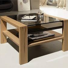 Cool Modern Furniture by Coffee Table Wooden Coffee Table Designs With Glass Top Modern